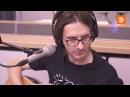 Steven Wilson feat. Ninet Tayeb - Pariah live radio session