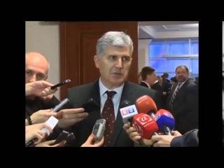 Kad podijele Bosnu Srbi i Hrvati