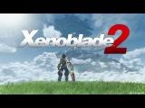 Xenoblade 2 - Nintendo Switch Trailer