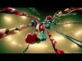 ARMS - Nintendo Switch Trailer