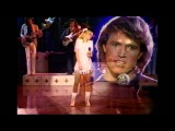 Andy Gibb &amp Olivia Newton-John - Rest Your Love On Me