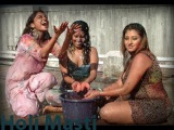 New Holi Masti Video 2017