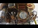 Квантовый компьютер жизнь после закона Мура ремонт компьютеров в тольятти/тлт/ноутбук/Пк/Pc/девушка/красивая/tlt/блондинка