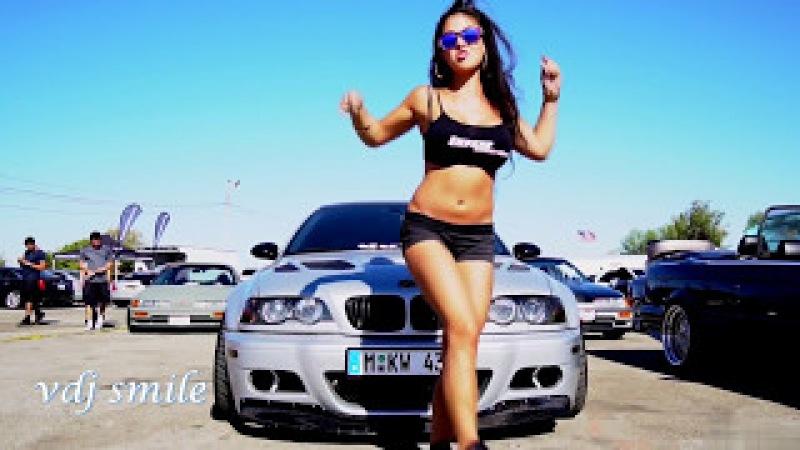 B3nte Delon Ft.Tareq Lopez - Turn It Up
