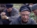 БАРАК Военные фильмы 2017 русские супер боевик фильм