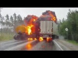 Top Of Ultimate Retardet Drivers Fails, Extreme Driving Fails And Sounds March 2017 2