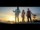 Astra feat. Kevin Lyttle &amp Costi - Turn Me On Fuego ( produced by Costi )