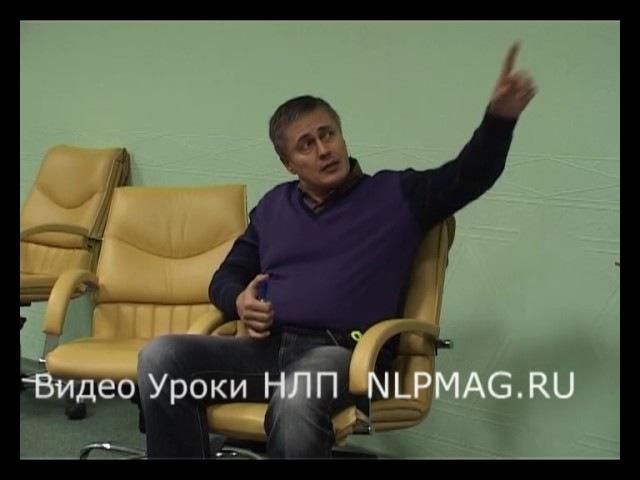 Архетипы видео часть 1 Михаил Пелехатый