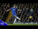 Chelsea FC • Best Free Kick Goals Ever   HD