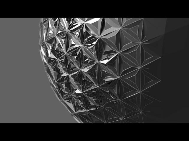 Cinema 4D Quick Tip 14 - Dynamic Subdivision