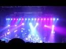 Queen Extravaganza Glasgow 02 abc A kind of magic