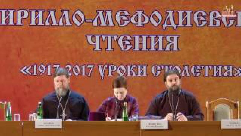 Две причины погибели гордость и глупость. Андрей Ткачёв