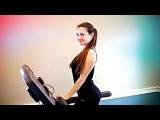 Бег для похудения: правильное дыхание, почему вес не уходит!