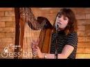 Anna McLuckie - Keeping On Grandpa John | London Live Sessions