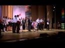 зелёная карета 2011 гала-концерт 2 отд
