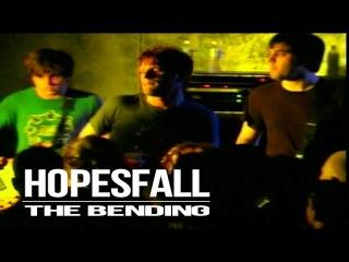 HOPESFALL