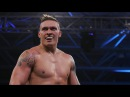 OLEKSANDR USYK Highlights Knockouts Александр Усик