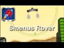 SimpleRockets: Венероход