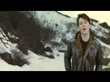 a-ha - Lifelines (Video)