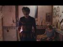 Will. 1x5.IdeaFilm