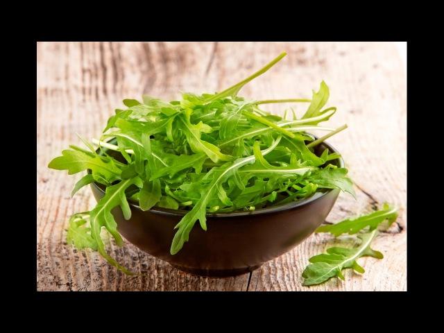ВЫСОКОЕ СОДЕРЖАНИЕ КАЛЬЦИЯ - в каких растительных продуктах