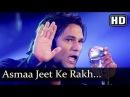 Asmaa Jeet Ke Rakh Aalaap 2012 Amit Purohit Aadim Shamim Harsh Rajput Bollywood Songs