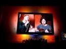 ЖК телевизор Ambilight DiscoLux - 802 Part 2