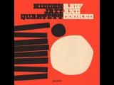 Hidden Jazz Quartett - Nardis