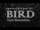 Yuya Matsushita – Bird [kanji/romaji lyrics english translation]