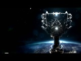 World Championship 2014  - (Dreamscene HD) (wallpaper animated) (Login screen + music)