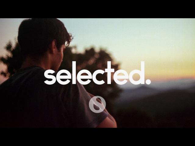 JackLNDN - Bittersweet Emotion (ft. Josh Tobias)