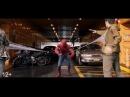Человек паук возвращение домой в кино с 6 июля смотреть онлайн фильм кино трейлер секс порно геи