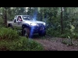 Offroad Extreme.