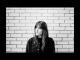 Charlotte Cardin - Dirty Dirty (Official Video)