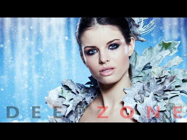 Andrey Exx, Elis M. Feeling ft Mary Irene - Rapture (Dim2Play Techcrasher Remix) - Video Edit