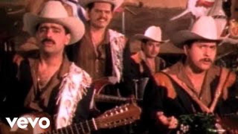 Los Tucanes De Tijuana Mis Tres Animales