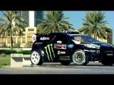 Modern Talking - In 100 years. Super neostorm remix. Drift crazy racer Dubai jet fly