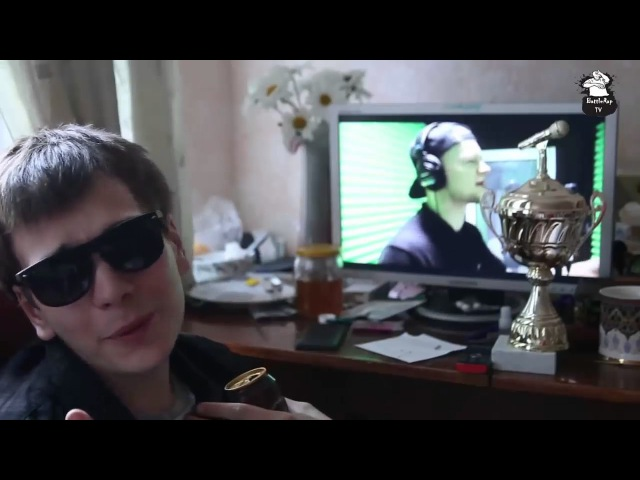 Соня Мармеладова - Ах, как хочется вина выпить похоронах