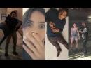 Teen Wolf Season 6 Cast Best Funniest Moments Tyler Posey Dylan Sprayberry Shelly Hennig
