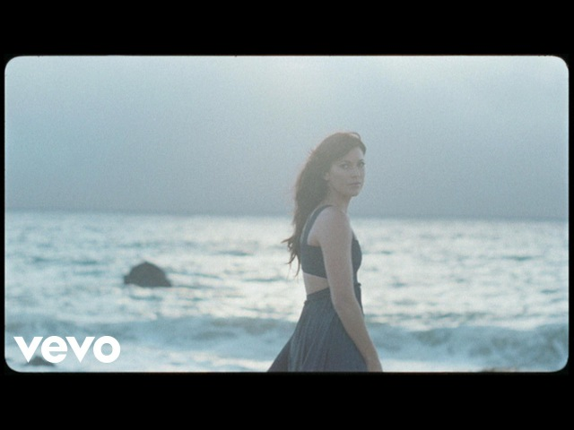 Tristan Prettyman - I Was Gonna Marry You (Official Video) (ПРЕМЬЕРА МУЗЫКА КЛИП)