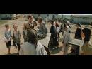 Группа Любэ - Батька Махно _ Клип по фильму Неуловимые мстители (1966) 2012