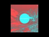 D-Nox &amp Santiago Franch - Skyfall