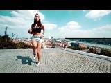 MiyaGi &amp Эндшпиль feat Рем Дигга I Got Love(Twerk Version)