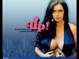 Up! _ Встать! _ ENG Version ( by Russ Meyer) USA erotic movie