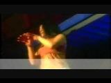 Sonora Dinamita (La Original) - Mayonesa