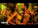 POP LATINO Reggaeton Mix 2017 29 Top Latin Hits Maluma Daddy Yankee Nicky Jam CNCO