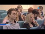 Школа бренд-менеджмента в Минске