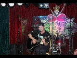 Макс Корж  закрытый фан концерт (акустический) 30 апреля 2014 год