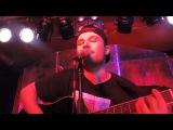 Макс Корж Здоровый сон фан концерт 720p