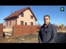Строительство дома из газобетона в одиночку Личный опыт FORUMHOUSE
